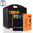 IWeld Pocketpower hegesztő inverter
